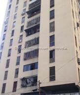 Apartamento En Ventaen Caracas, Parroquia La Candelaria, Venezuela, VE RAH: 21-3813