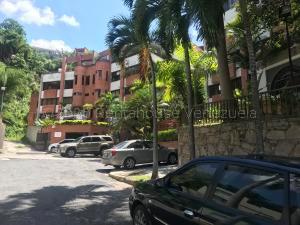 Apartamento En Ventaen Caracas, San Roman, Venezuela, VE RAH: 21-4073