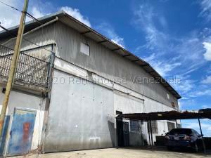 Negocios Y Empresas En Ventaen Caracas, El Junquito, Venezuela, VE RAH: 21-3847