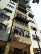 Apartamento En Ventaen Caracas, La Urbina, Venezuela, VE RAH: 21-3840