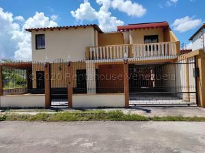 Casa En Ventaen Turmero, Haras De San Pablo, Venezuela, VE RAH: 21-3827