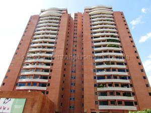 Apartamento En Ventaen Caracas, Santa Monica, Venezuela, VE RAH: 21-3830