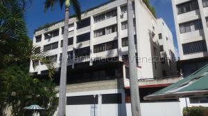 Apartamento En Ventaen Caracas, Los Samanes, Venezuela, VE RAH: 21-3829