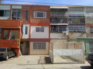 Apartamento En Ventaen Maracaibo, Sabaneta, Venezuela, VE RAH: 21-3856