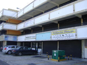 Local Comercial En Alquileren Municipio San Francisco, Zona Industrial, Venezuela, VE RAH: 21-3837