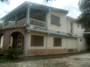Casa En Ventaen Barquisimeto, Parroquia El Cuji, Venezuela, VE RAH: 21-3844