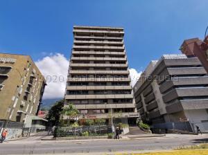 Oficina En Alquileren Caracas, Los Dos Caminos, Venezuela, VE RAH: 21-3630