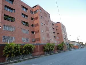 Apartamento En Ventaen Caracas, Miranda, Venezuela, VE RAH: 21-3846