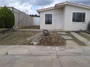 Casa En Ventaen Barquisimeto, La Ensenada, Venezuela, VE RAH: 21-3641