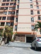 Apartamento En Ventaen Guarenas, La Vaquera, Venezuela, VE RAH: 21-11741