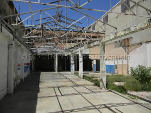 Terreno En Ventaen Barquisimeto, Centro, Venezuela, VE RAH: 21-3980