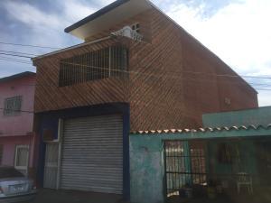 Apartamento En Ventaen Barcelona, Urdaneta, Venezuela, VE RAH: 21-3852