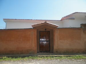 Casa En Ventaen Puerto La Cruz, Cantaclaro, Venezuela, VE RAH: 21-3853