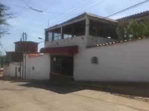 Casa En Ventaen Puerto Piritu, Puerto Piritu, Venezuela, VE RAH: 21-3858