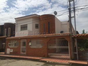 Casa En Ventaen Barcelona, Nueva Barcelona, Venezuela, VE RAH: 21-3860