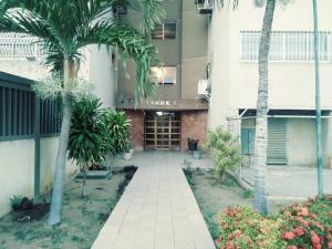Apartamento En Ventaen Maracaibo, Las Lomas, Venezuela, VE RAH: 21-3864