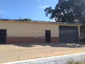 Local Comercial En Alquileren Barquisimeto, Parroquia Concepcion, Venezuela, VE RAH: 21-3865