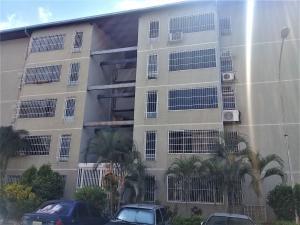 Apartamento En Ventaen Charallave, Mata Linda, Venezuela, VE RAH: 21-3868