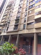 Apartamento En Ventaen Caracas, La California Norte, Venezuela, VE RAH: 21-3944