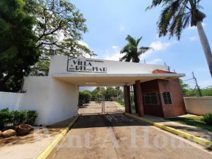 Townhouse En Ventaen Maracaibo, Fuerzas Armadas, Venezuela, VE RAH: 21-3874