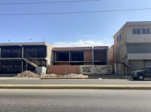 Terreno En Ventaen Municipio San Francisco, La Coromoto, Venezuela, VE RAH: 21-3885