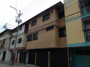 Edificio En Ventaen Merida, Avenida 2, Venezuela, VE RAH: 21-3881