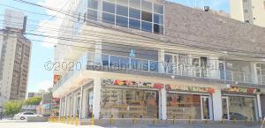 Local Comercial En Alquileren Maracaibo, Dr Portillo, Venezuela, VE RAH: 21-3877