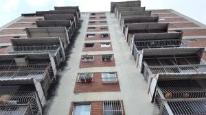 Apartamento En Ventaen Caracas, Colinas De Los Caobos, Venezuela, VE RAH: 21-3884