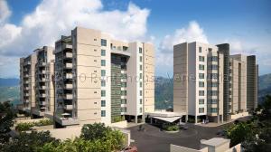 Apartamento En Ventaen Caracas, La Lagunita Country Club, Venezuela, VE RAH: 21-3897