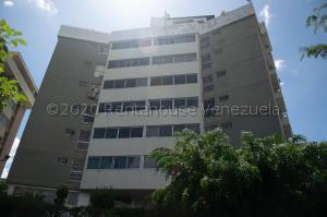 Apartamento En Alquileren Caracas, La Urbina, Venezuela, VE RAH: 21-3927