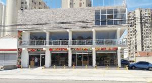 Local Comercial En Alquileren Maracaibo, Dr Portillo, Venezuela, VE RAH: 21-3899