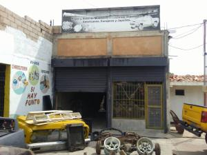 Local Comercial En Ventaen Maracaibo, Circunvalacion Dos, Venezuela, VE RAH: 21-3901