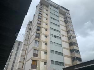 Apartamento En Ventaen Caracas, El Marques, Venezuela, VE RAH: 21-3902