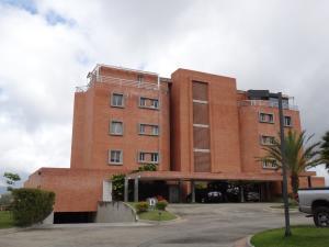 Apartamento En Ventaen Caracas, Oripoto, Venezuela, VE RAH: 21-3905