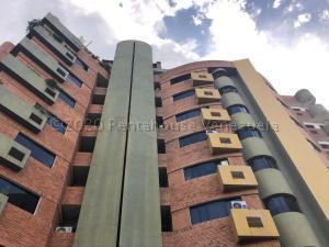 Apartamento En Ventaen Valencia, Los Mangos, Venezuela, VE RAH: 21-3913