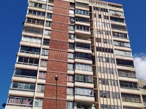 Apartamento En Ventaen Caracas, Quinta Crespo, Venezuela, VE RAH: 21-3914