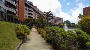 Apartamento En Ventaen Caracas, El Hatillo, Venezuela, VE RAH: 21-3939