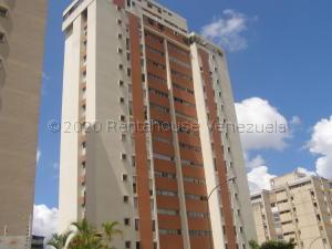 Apartamento En Ventaen Caracas, Santa Rosa De Lima, Venezuela, VE RAH: 21-4908