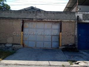 Local Comercial En Alquileren Guarenas, Los Naranjos, Venezuela, VE RAH: 21-3925