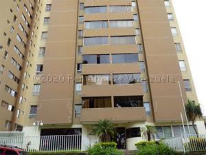 Apartamento En Alquileren Caracas, Manzanares, Venezuela, VE RAH: 21-3922