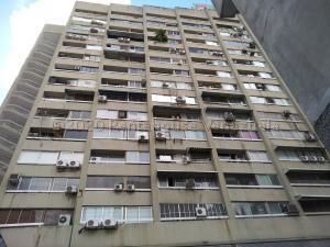 Edificio En Alquileren Caracas, Chacao, Venezuela, VE RAH: 21-13259