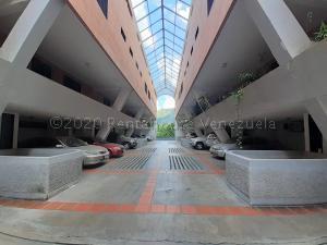 Apartamento En Ventaen Municipio Naguanagua, Ciudad Jardin Manongo, Venezuela, VE RAH: 21-3933