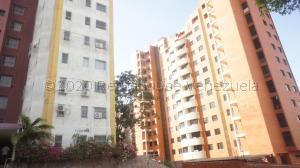 Apartamento En Ventaen Barquisimeto, Zona Este, Venezuela, VE RAH: 21-3661