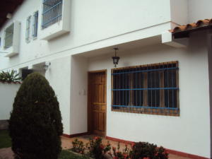 Casa En Ventaen Caracas, Macaracuay, Venezuela, VE RAH: 21-3947
