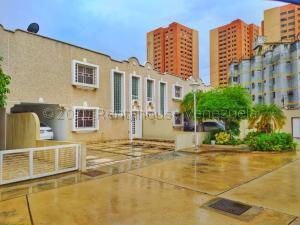 Casa En Ventaen Maracaibo, Las Mercedes, Venezuela, VE RAH: 21-3969