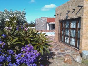Casa En Ventaen Margarita, Taguantar, Venezuela, VE RAH: 21-4135