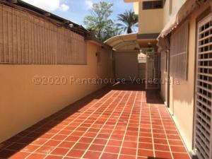 Apartamento En Alquileren Punto Fijo, Zarabon, Venezuela, VE RAH: 21-3973