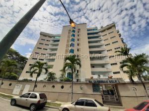 Apartamento En Ventaen Parroquia Caraballeda, Caribe, Venezuela, VE RAH: 21-3975