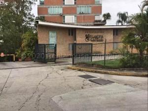 Terreno En Ventaen Caracas, Villa Nueva Hatillo, Venezuela, VE RAH: 21-3977
