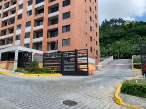 Apartamento En Ventaen Caracas, Colinas De La Tahona, Venezuela, VE RAH: 21-3982